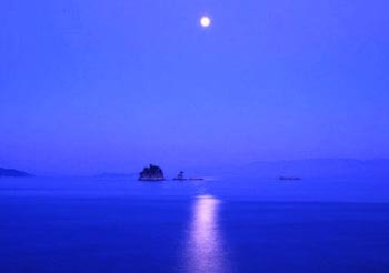 blue1a.jpg